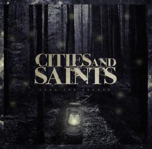 Cities and Saints
